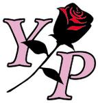 Yaoi Press Logo