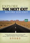 The 2007 Next Exit Directory