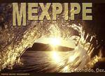 MEXPIPE CHALLENGE