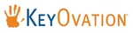 Key Ovation Logo