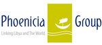 New Phoenicia Group Logo