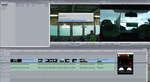 Final Cut compressing video on a cluster