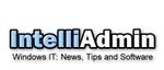 IntelliAdmin.com