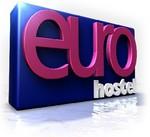 Euro Hostels Logo