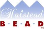 Halstead Bead, Inc