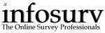 Infosurv Logo