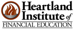 www.HeartlandFinancialEducation.com