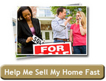 Help Me Sell My Home