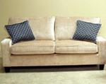 Lifestylist Design Sofa