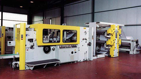 duro bag manufacturing image search results