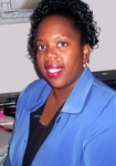 "Francina R. Harrison, MSW, ""The Career Engineer"""