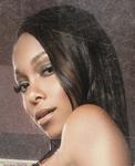 MO Girl, Dayana Jamine