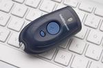 IntelliScanner mini Product Photo