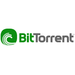 IAdea is a Licensee of the BitTorrent Protocol