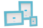 Accent Picture Frames