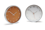 Elyse Wall Clocks