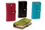 Sacchi's Jewel Pencil Case