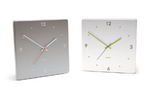 Katia Wall Clocks