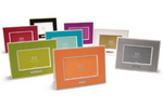 Sacchi Mailable Greeting Card Frames