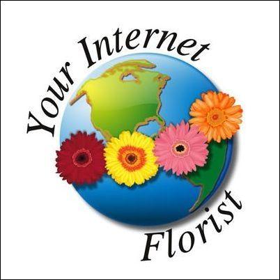 Internet  Florist