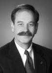 Appraisal Institute President Terry Dunkin, MAI, SRA