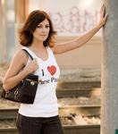 Marissa from PursePage.com