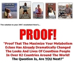 Discover How To Permanently Transform Your Body And Get Into the Best Shape