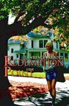 Redemption Point cover