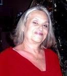 Denise Laberge