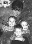 Crystal & Kids
