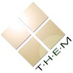 T.H.E.M., a Marlton, NJ-based company