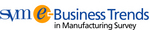 E-Business Trends in Manufacturing Survey