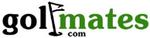 Golfmates.com Logo