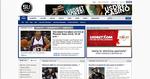 Sportsunit NFL NCAA SUPERBOWL NHL NBA WNBA Forum