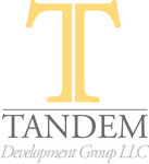 Tandem Development Group logo