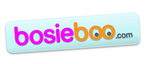 bosieboo logo