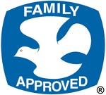 Dove Foundation Seal of Approval