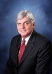 Rick Arthur, Partner B2B CFO®
