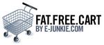 Fat Free Cart