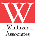 Whitaker Associates 34 KB logo