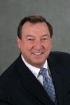 Heinz Little, President of Debbie's Staffing