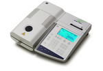 HR83 Moisture Analyzer