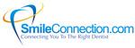 SmileConnection.com logo