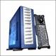 Systemax Vigilante Online Gaming PC
