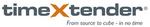 timeXtender Inc.