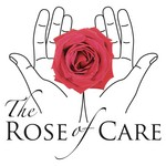Rose of Care