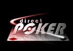 Direct 8 Poker Logo