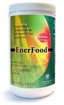 EnerFood Green Energy Drink