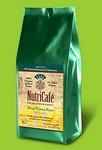 NutriCafé Immune Support Decaf Organic Coffee