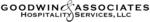 Goodwin & Associates Logo